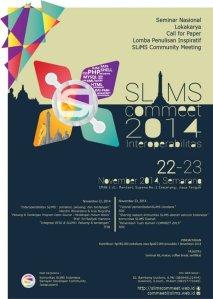 kolordwijo - slimscommeet2014